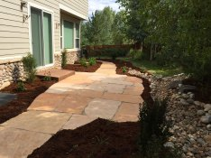 GVL1-AZ-Buff Flagstone Patio