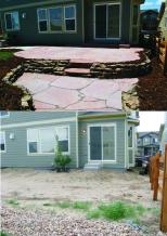 Before-After-CompositeRhodas