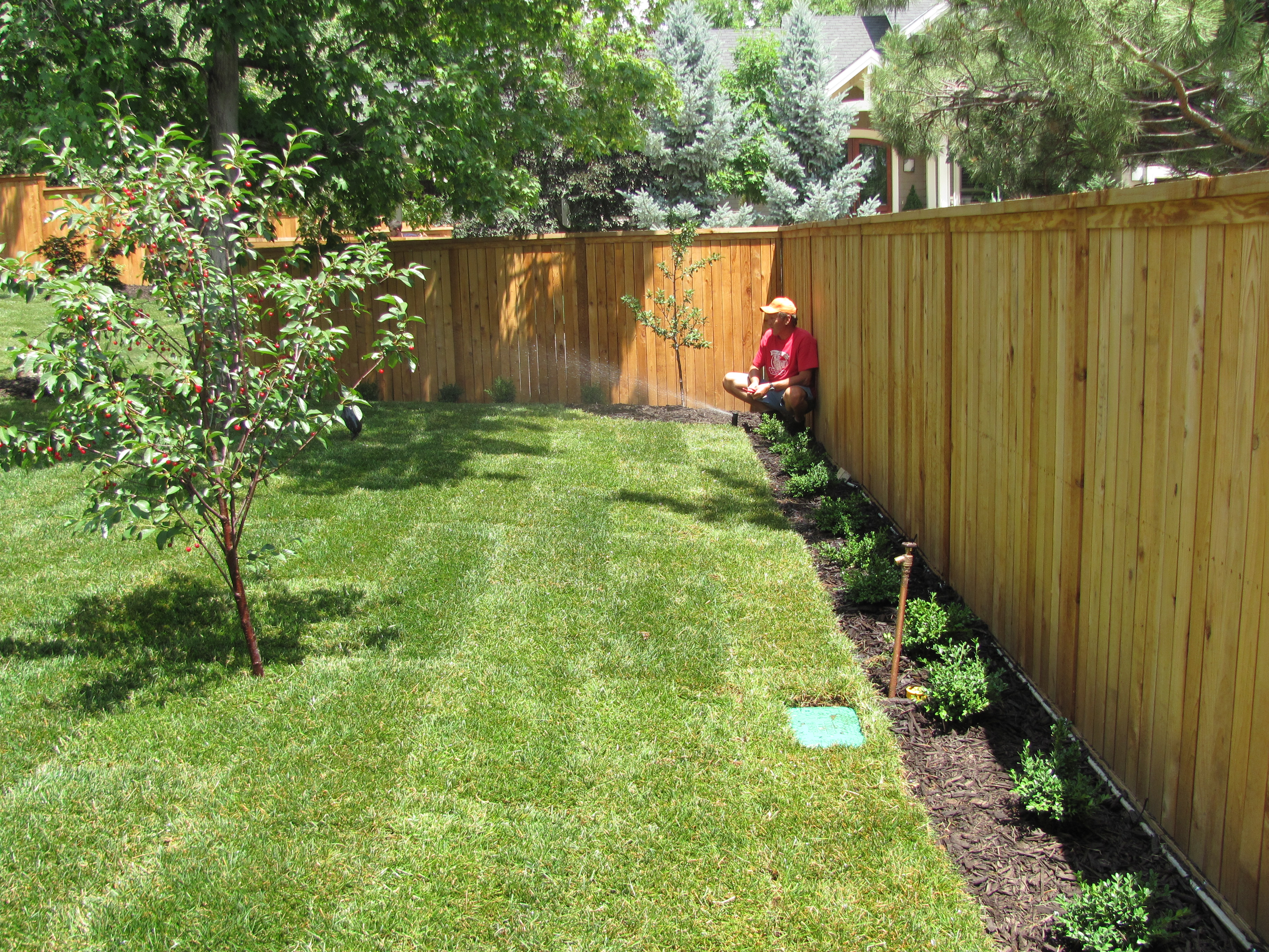 watering suggestions for brighton co u2013 glacier view landscape and