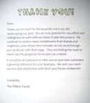testimonial-WILKINS_062409_IMG_0541