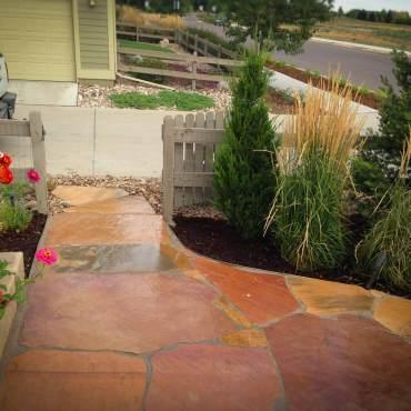 Bob-and-Bobbi-Jobin-stone-patio-IMG_3574