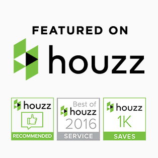 Glacier View Landscape is proud to be featured on Houzz.com