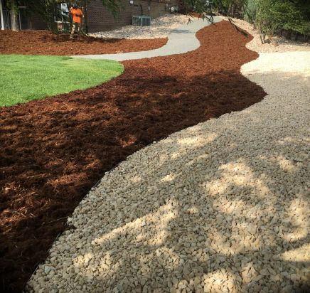 Broomfield, CO Large Yard Makeover-landscape-project