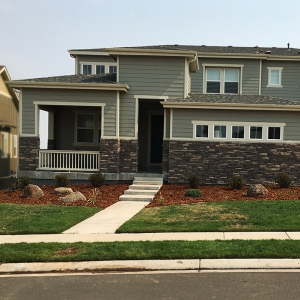 4383 Front Yard Makeover-Broomfield CO landscaping service.jpg