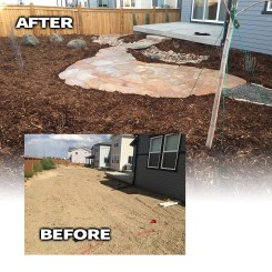 broomfield-colorado-new-back-yard-landscaping-project