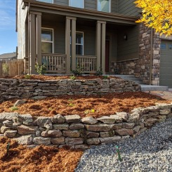 PXL-2 Moss Rock Walls-Erie-CO-landscaping hardscapes project